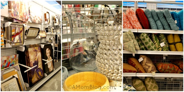 home accessories ROSS