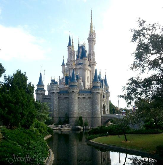 the-castle-ngomez
