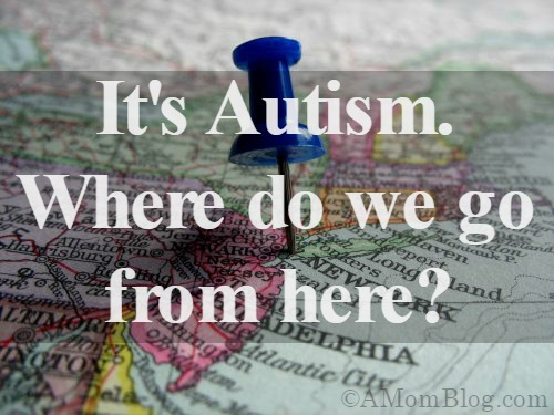 autism map now where